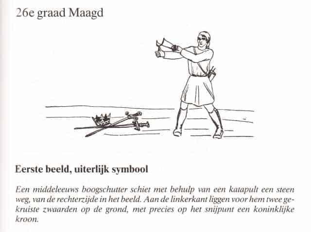 26ste graad Maagd (2)