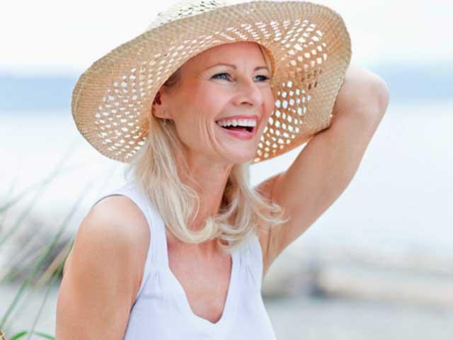 5 Manieren om meer plezier en geluk in je leven te voelen
