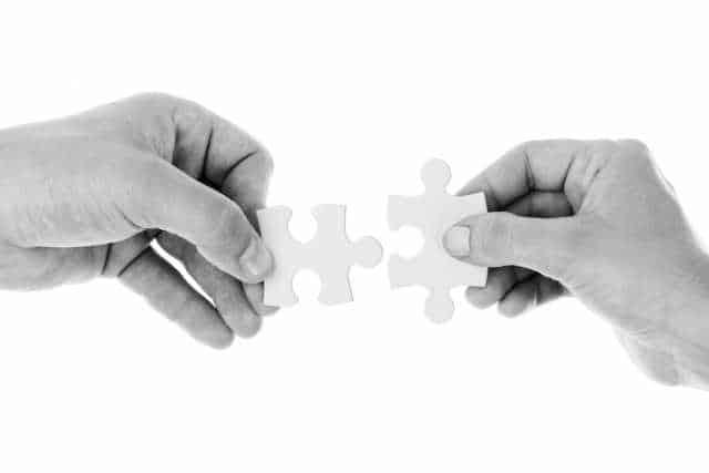 overeenkomst-mensen