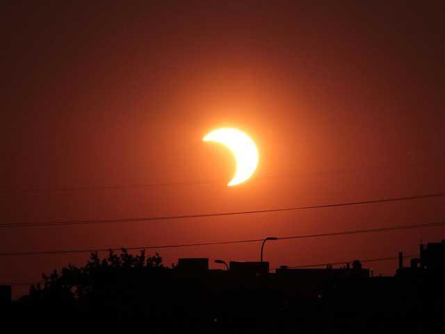 zonne-eclips-van-9-maart