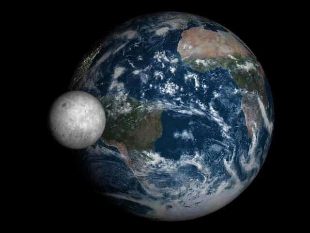 nieuwe_maan