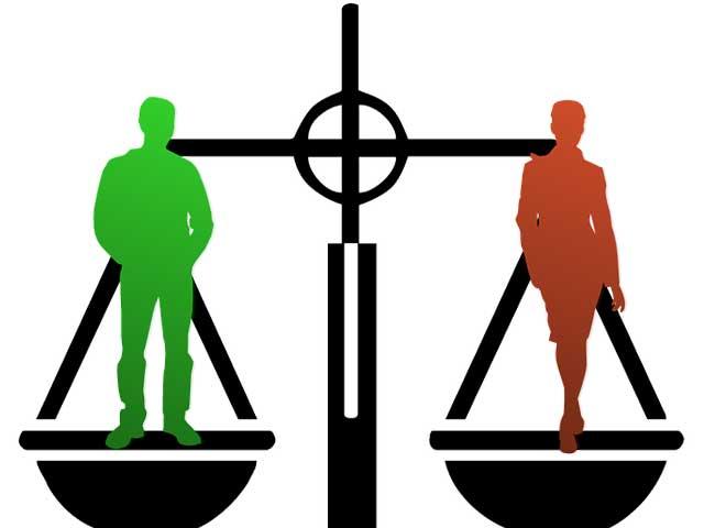 Spirituele-gelijkwaardigheid--3