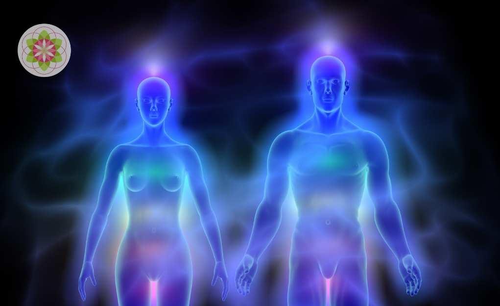 Jouw aura-handleiding: wat is een aura & wat kun je erin lezen?