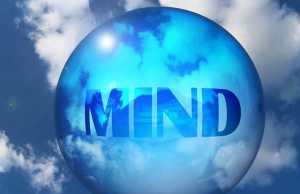 mind-denkt