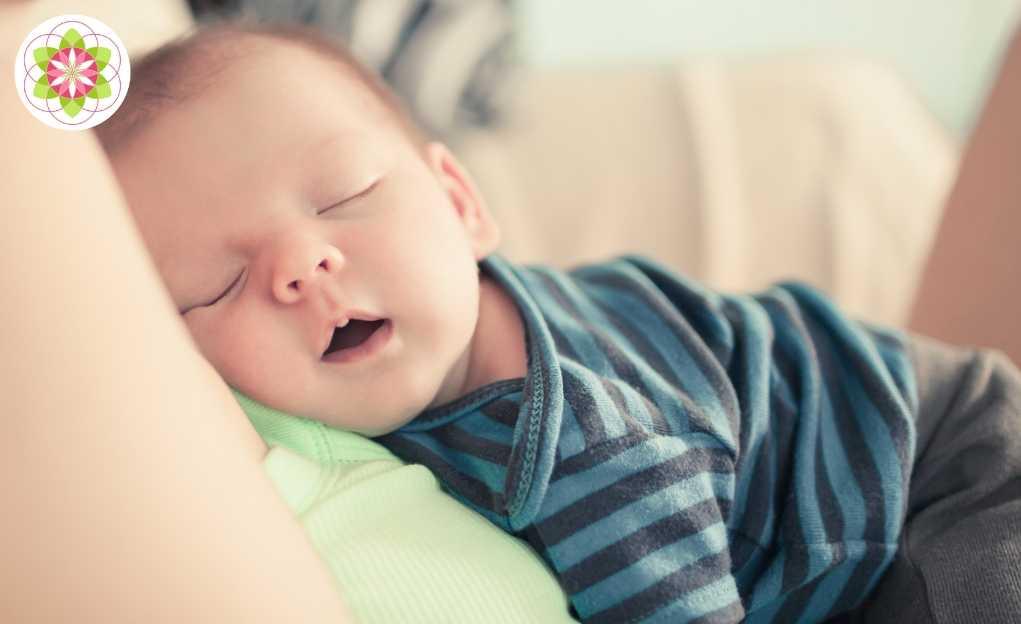 Moeite met slapen? 5 Natuurlijke oplossingen om je nachten terug te winnen