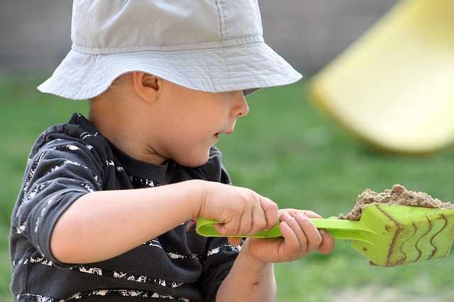 effect van de natuur op je kind -3