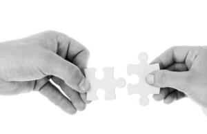 verbinden-gelijk-anders