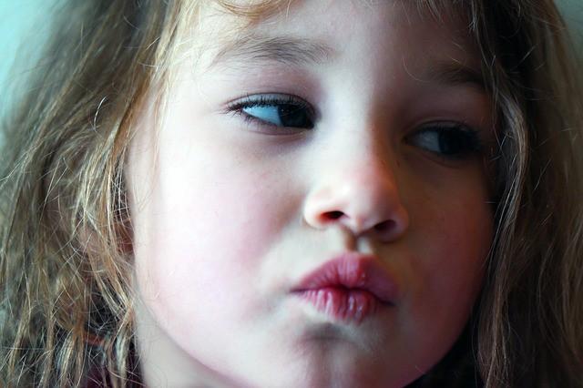 zielen bewustzijn kinderen