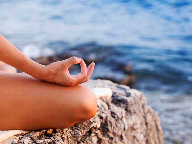 100- voordelen-van-meditatie
