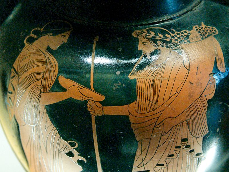 800px-Amphora_Hades_Louvre_G209_n2