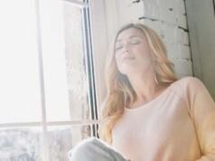 5 HSP Tips voor meer innerlijke rust