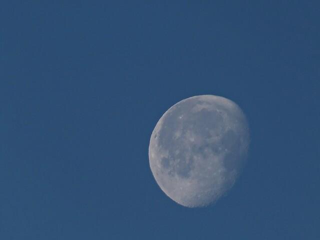 nieuwe-maan-5-juni--in-tweelingen
