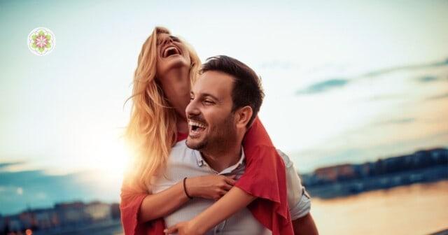 8 Algemene kenmerken die de basis vormen van duurzame en gezonde relaties
