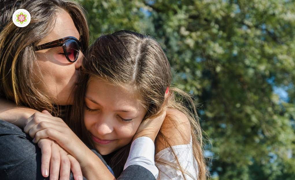 8 eigenschappen die je leert als je wordt opgevoed door een sterke moeder.