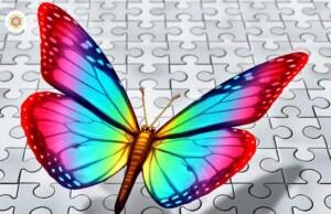 De 11 meest voorkomende misverstanden over autisme en HSP