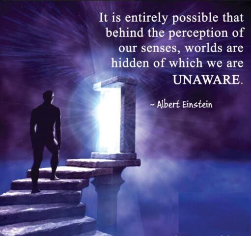 einstein-hidden-worlds