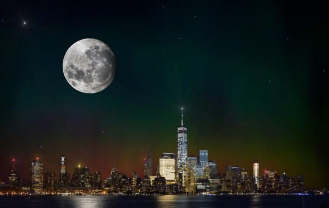Aarde_met_nieuwe maan 04-juni
