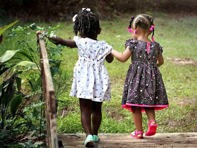 5-essentiële-tips-bij-scheiding-van-broertjes-en-zusjes-in-de-kinderopvang-en-school