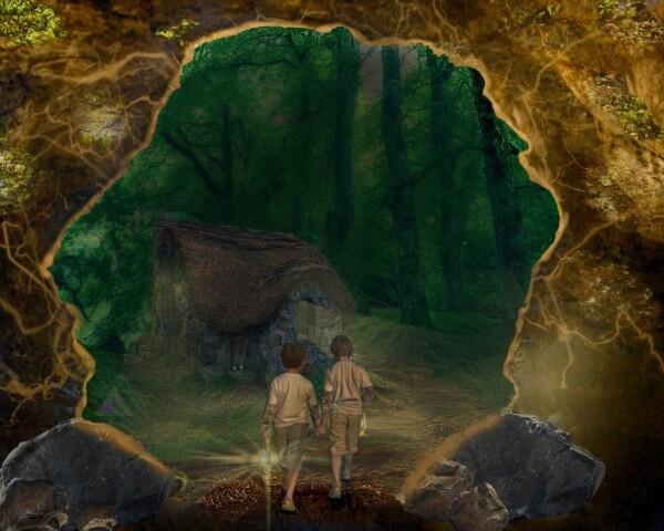 fairy-tales-797074_1280