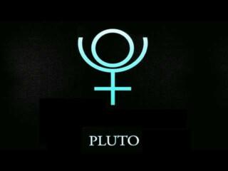 pluto-astrologie