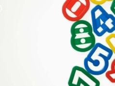 numerologie-levenspad