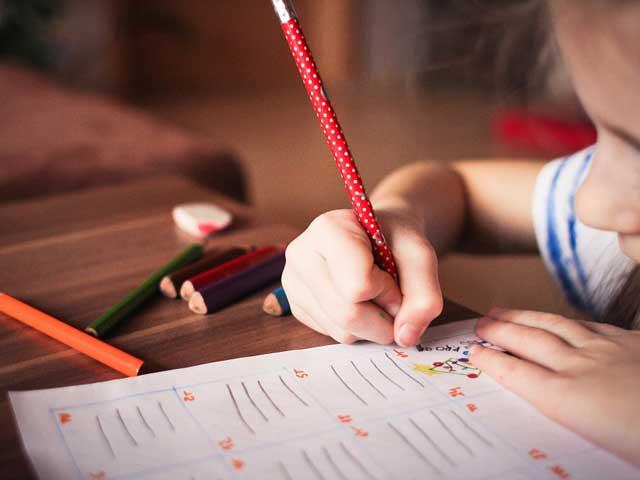 De weg naar onderwijsvernieuwing