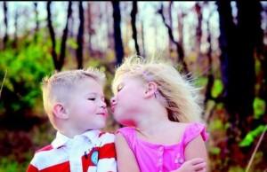 5 tips voor oudersverzorgers van een nieuwetijdskind