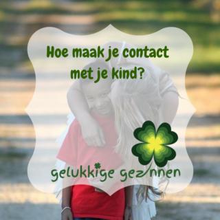 hoe-maak-je-contact-met-je-kind