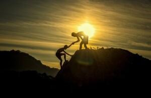 Succesvol zijn - en blijven!