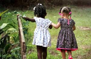 Wat als jouw kind meer ziet en voelt dan een ander