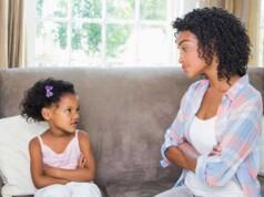 4 stappen om effectiever om te gaan met boosheid