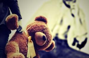 Geboortepijn,Traumaverwerking en de geestelijke liefdessfeer