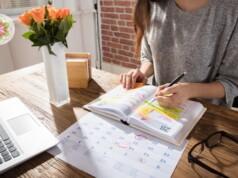 Het geheim van een succesvolle planning