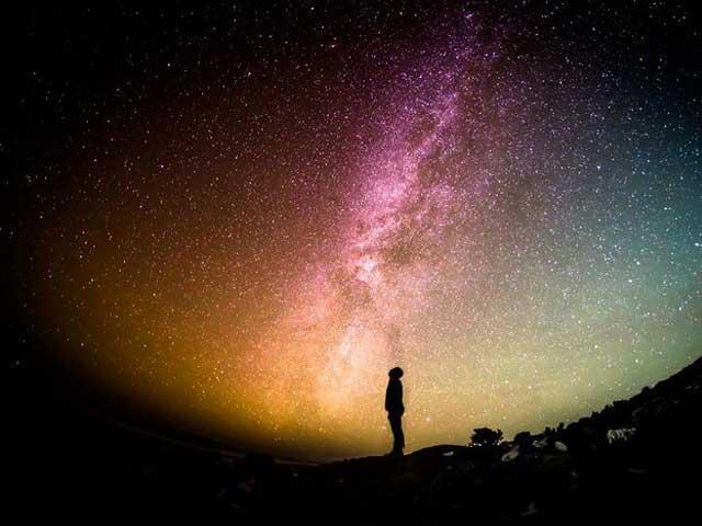 Kan een relatie overleven als één van de partners meer spiritueel ontwikkeld is dan de ander?