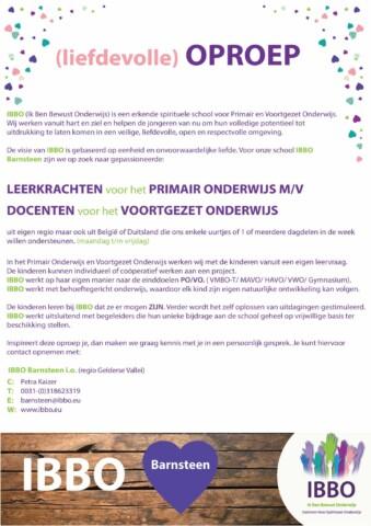 liefdevolle-oproep-ibbo-barnsteen-leerkrachten-juni-2016-page-001