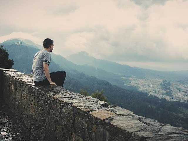 mythes over hoogsensitiviteit