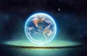 waarom zijn er juist nu zoveel hsp-ers op aarde