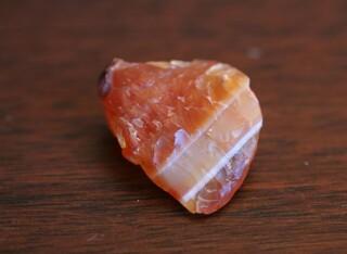 10 Edelstenen en kristallen ter ondersteuning van zwangerschap en geboorte.
