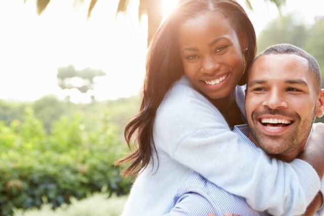 8 kenmerken die een relatie kunnen blokkeren of stoppen