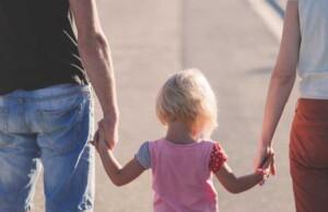 Frustratie-in-je-relatie-en-familielijn