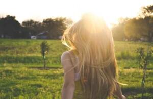 Hoe leer je De Grootsheid van je Ziel omarmen
