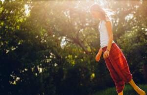 Hooggevoeligheid & Goed geaard zijn : hoe bouw ik aan mijn fundament?
