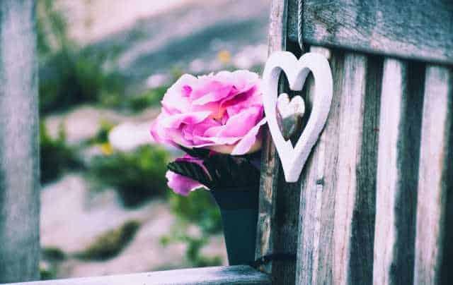 Snoepen-als-substituut-voor-liefde