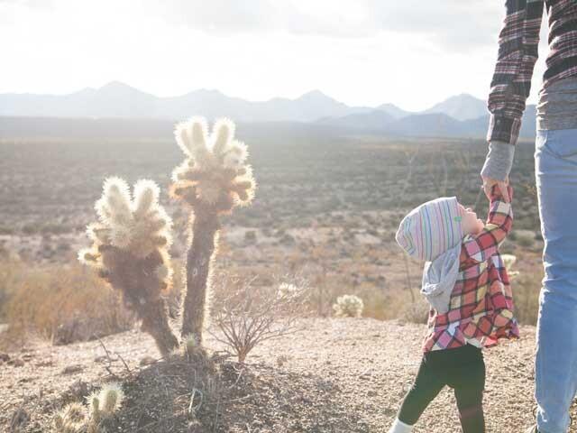 Wat heeft angst voor intimiteit met verlatingsangst te maken?