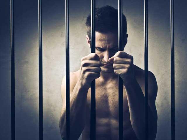 gevangenis-asperger