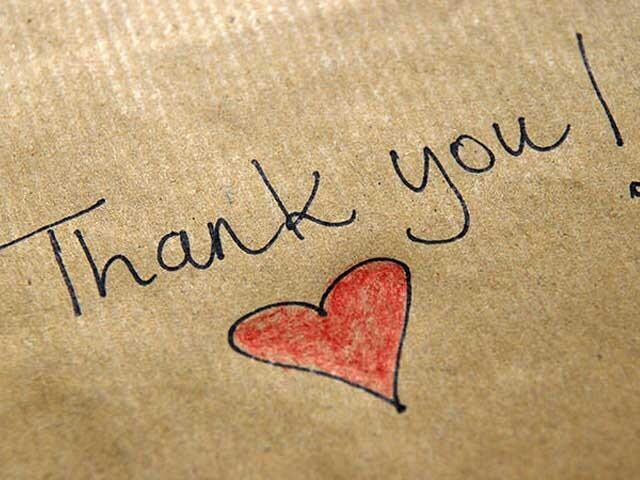 Afbeeldingsresultaat voor dankbaarheid