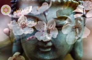 Hoe je jouw spiritualiteit aan anderen kunt uitleggen.