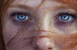 oogstaren-eye-gazing