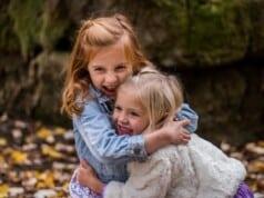 De grootste hulpbron voor je jonge hooggevoelige kind ben jij