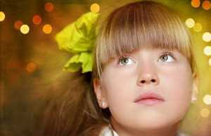 Nieuwetijdskinderen-en-Spiritualiteit